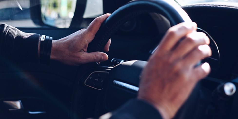 Claves para aumentar la seguridad en los trayectos cortos por carretera