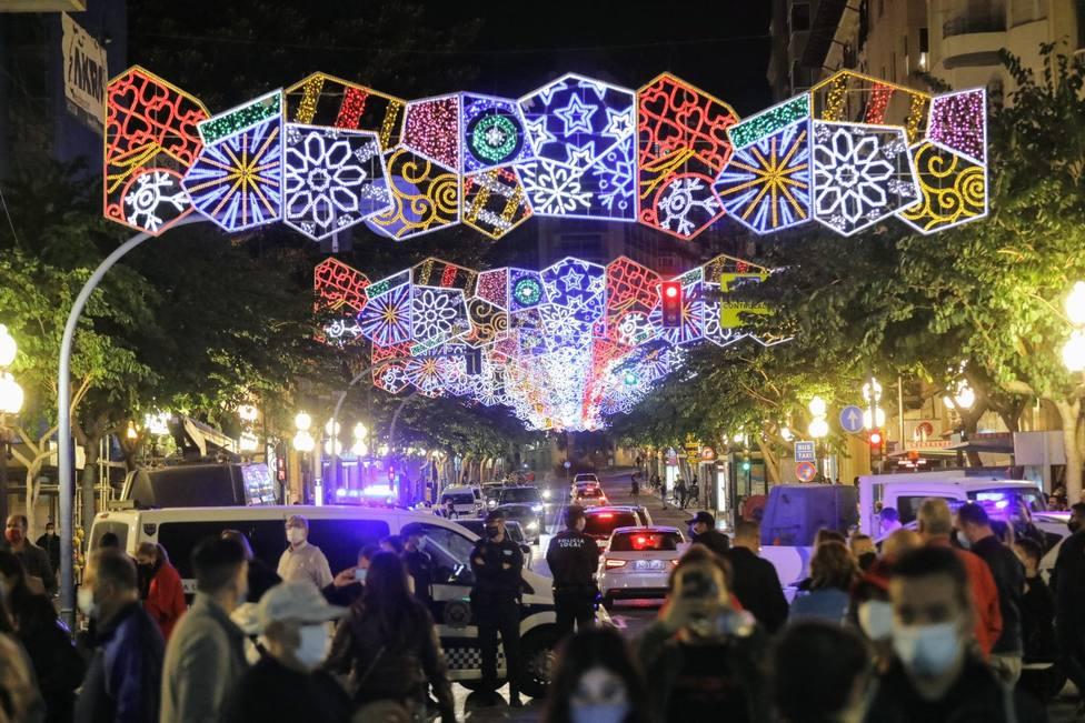 Navidad en tiempos de coronavirus: ¿cómo vamos a celebrar las fiestas?