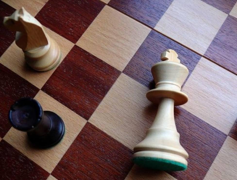 De nuevo el ajedrez vuelve a estar en auge para el gran público.