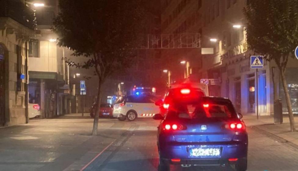 ctv-n1r-policia-local-iscar-peyra