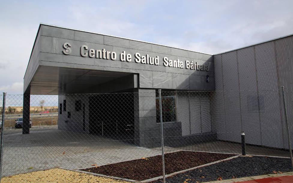 ctv-guj-centro-salud-santa-barbara