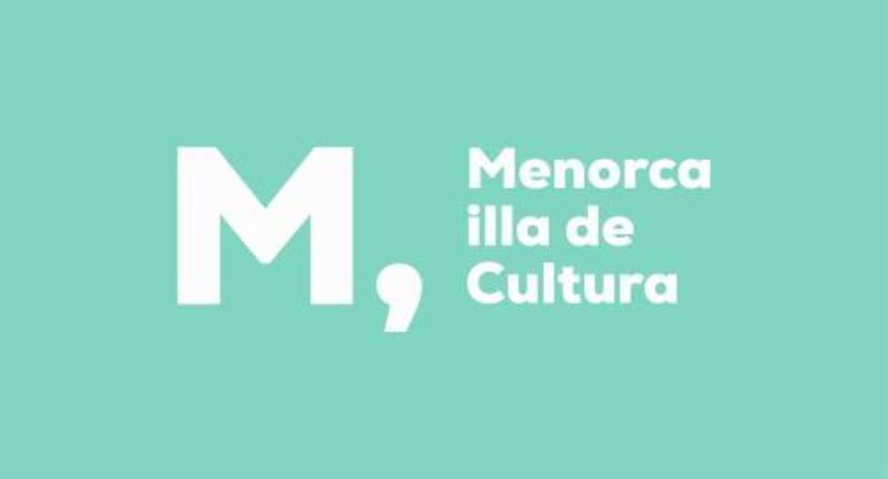 El Consell aprueba la convocatoria de ayudas para proyectos promovidos por entidades culturales para el año