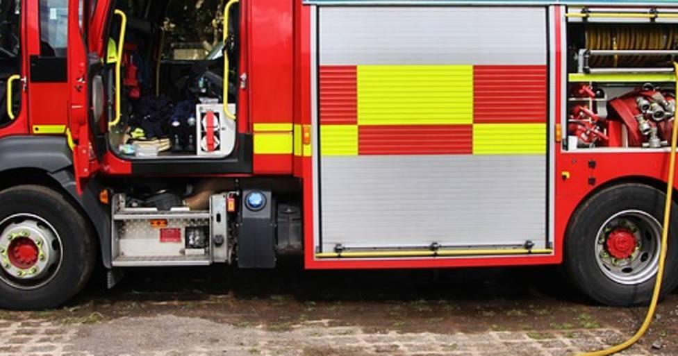 ctv-yw2-bomberos-talavera