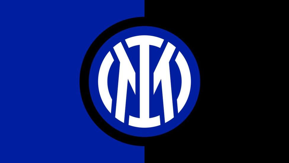 @Inter