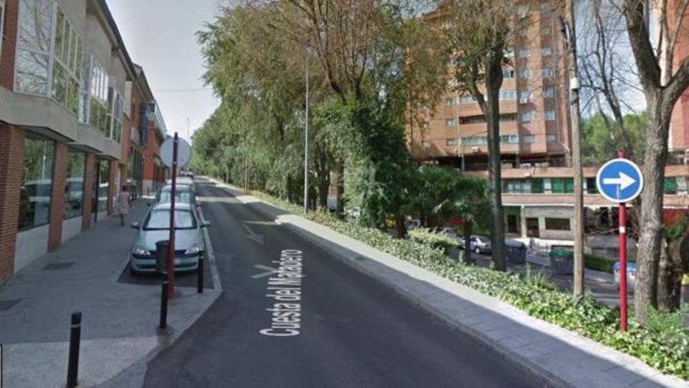 ctv-avx-calle-cuesta-del-matadero-de-guadalajara