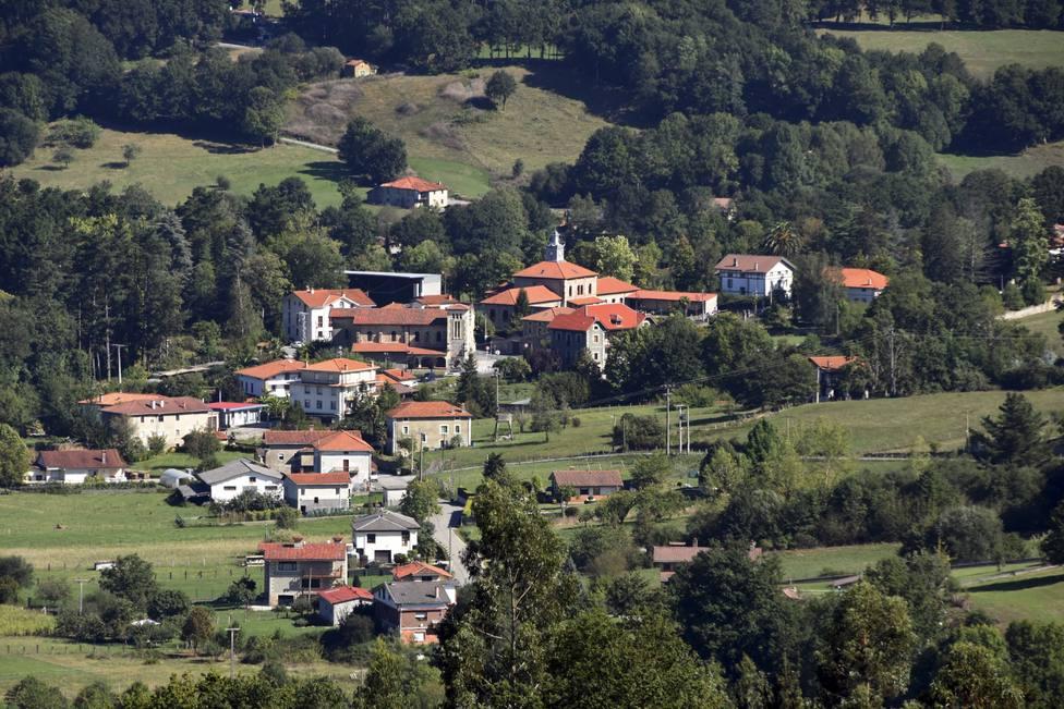 El Valle de Villaverde continúa esperando la firma del convenio de sanidad con el Pais Vasco