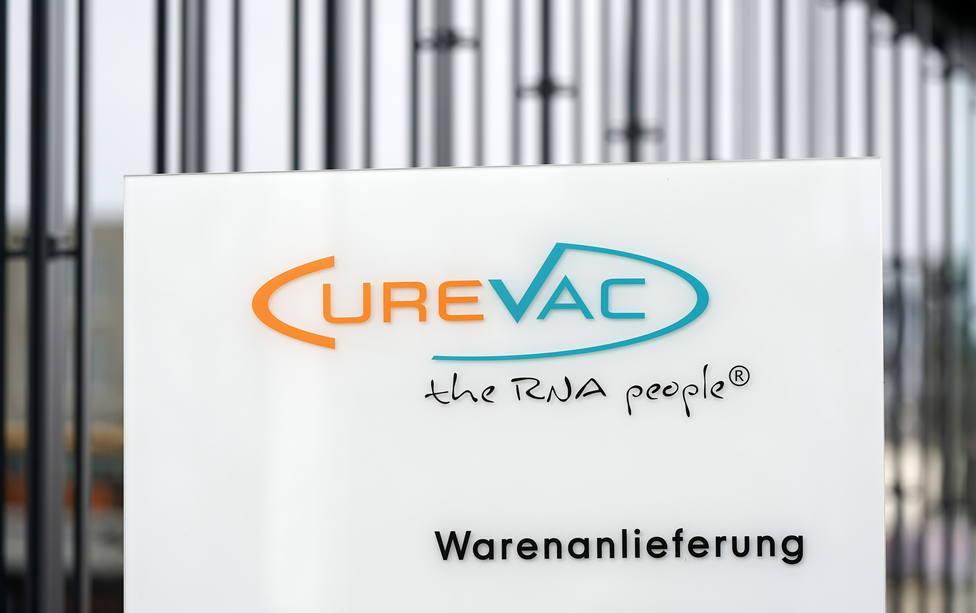 CureVac, la vacuna alemana arropada por Bayer que traerá a la Unión Europea 225 millones de dosis