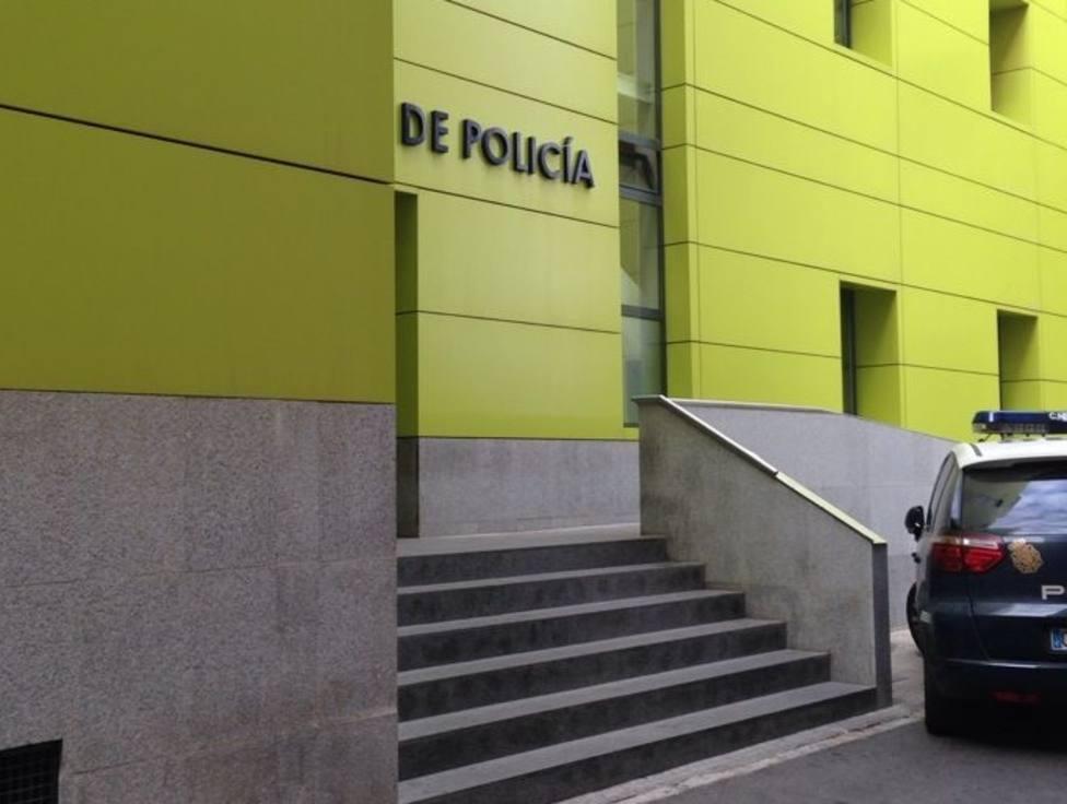 ctv-lj4-polica-nacional-cartagena