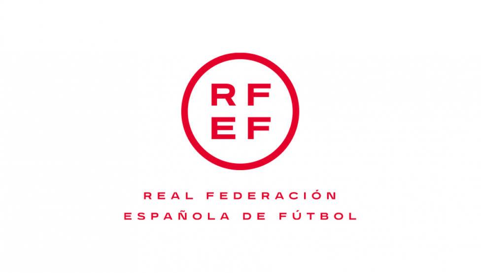 ctv-q2i-logo rfef 900x570 4 1 0
