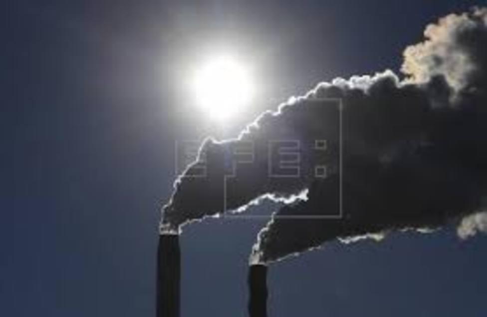 ctv-ugp-cambio-climtico