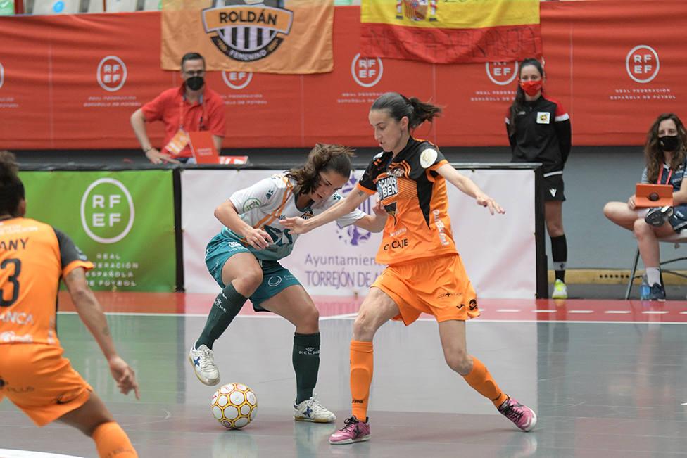 ctv-bmt-semifinal-cronica-03-lola