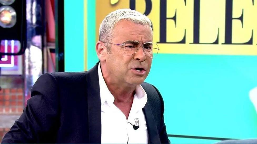 Jorge Javier Vázquez dice adiós a uno de sus programas: el motivo por el que Telecinco decide reemplazarlo