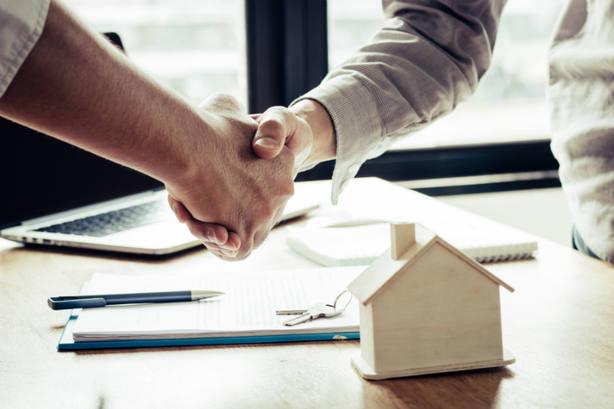 Así puede tu banco cobrarte a partir de ahora el impuesto que grava las hipotecas