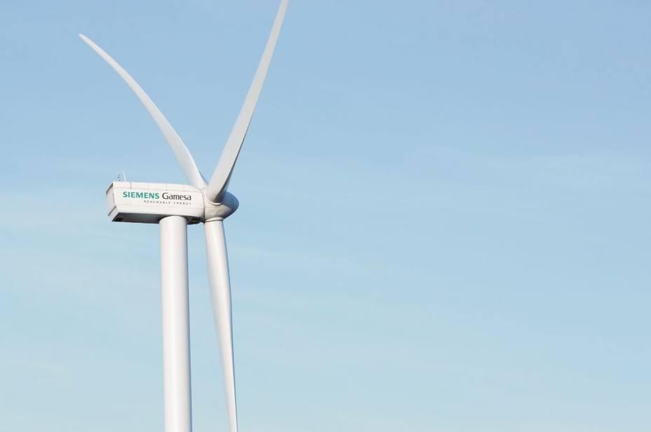 Siemens Gamesa amplia su presencia en India con la inauguración de un centro global de I+D
