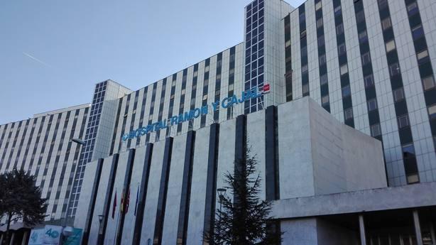 España es el segundo país del mundo con más hospitales certificados por la calidad en la asistencia oncológica