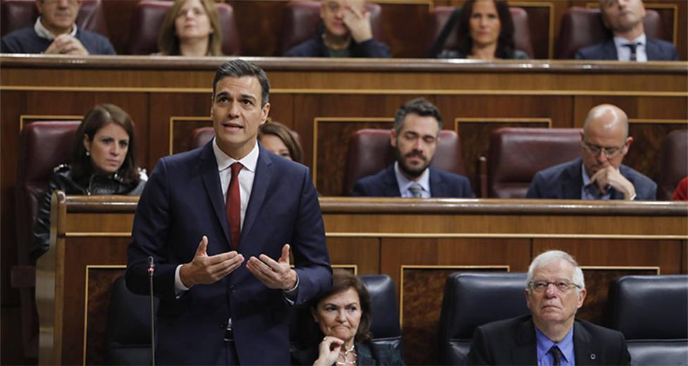 El Gobierno asume que las demandas pueden retrasar la exhumación de Franco