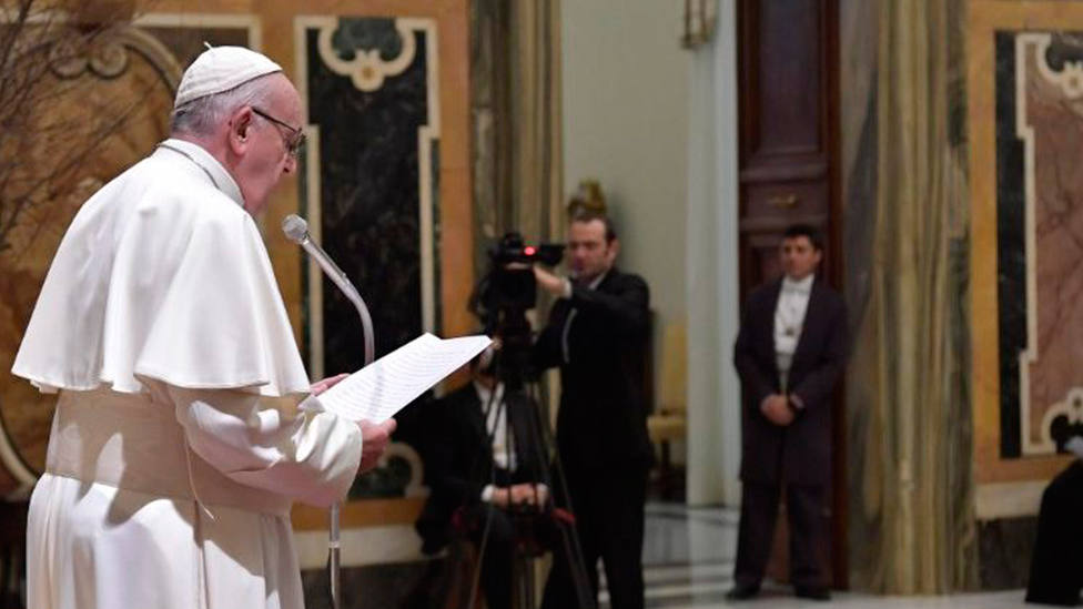 ctv-5mo-papa-francisco-400-aniversario