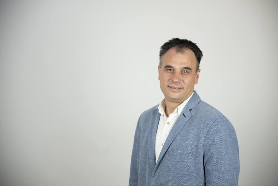 José Vicente Iserte