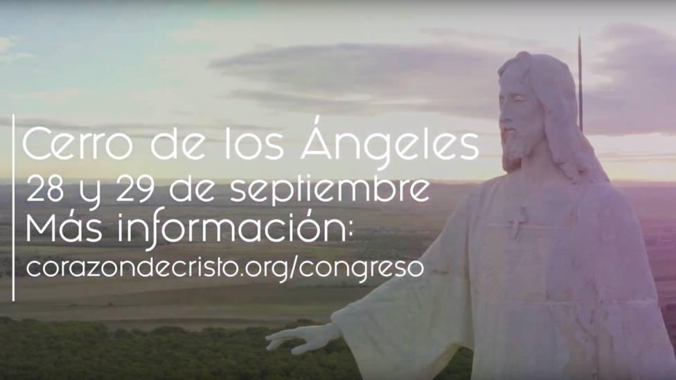 Evangelización e impactantes experiencias de sanación espiritual en el Congreso de Evangelización