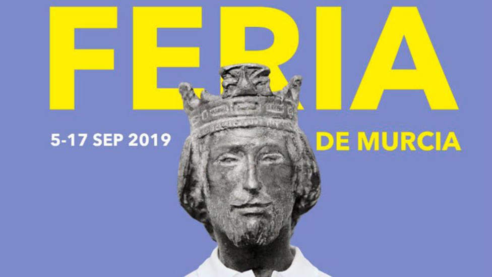 Suspendidos el Festival Lemon Pop, los Huertos Jóvenes y el concierto de Juan Magán previstos para mañana