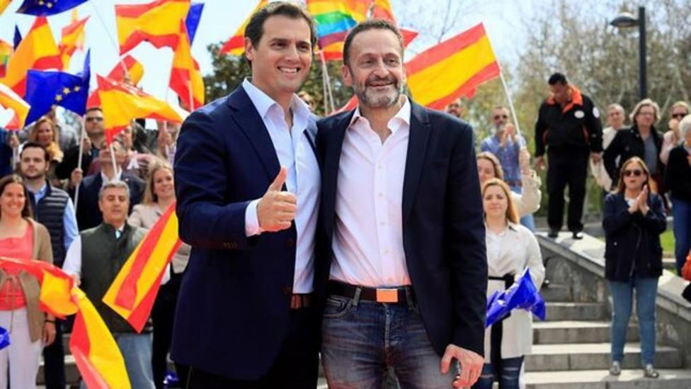 Edmundo Bal, el abogado del Estado que defendió la acusación de rebelión en Cataluña y fue cesado por Sánchez