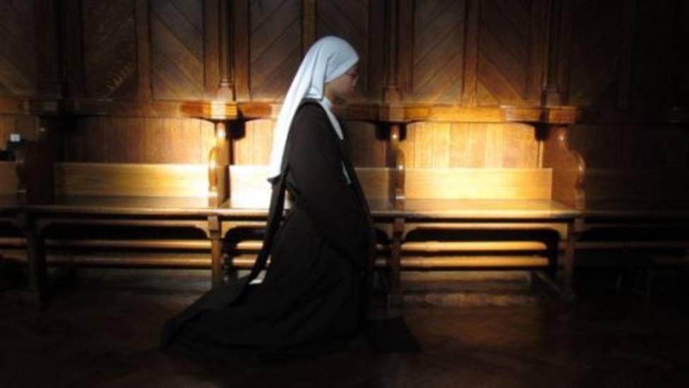 Santa Teresa de Jesús: la alegría de Dios en la contemplación