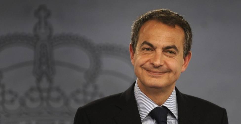 La profética entrevista a Zapatero sobre Cataluña con la que José Manuel Soto saca los colores a Sánchez