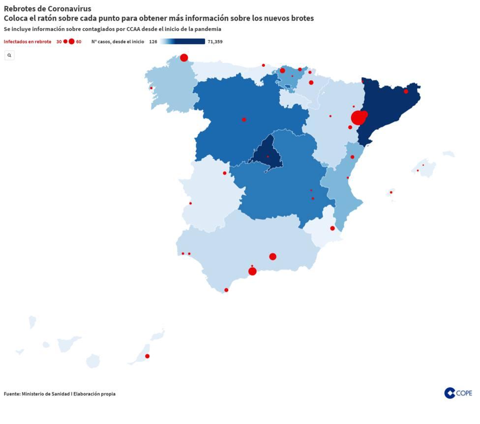 ctv-aoy-rebrotes-de-coronavirus
