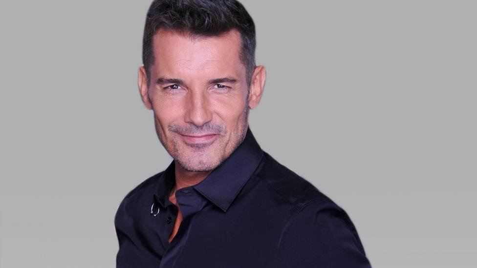 Jesús Vázquez vuelve a un programa diario y destierra a una presentadora muy querida