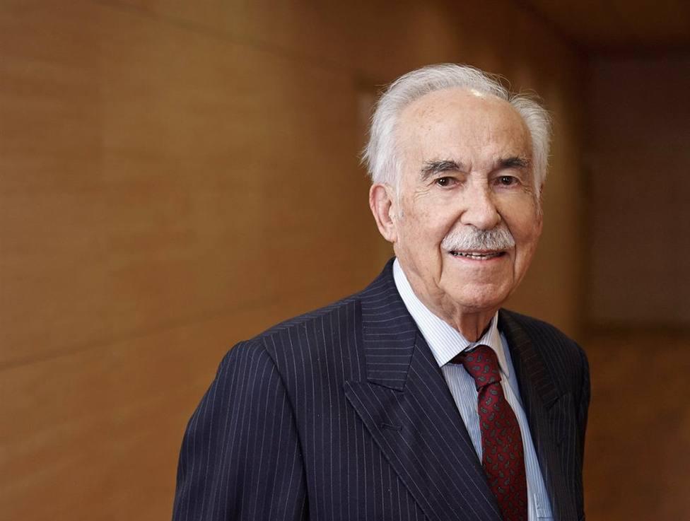 Fallece el empresario visionario que fundó la urbanización más exclusiva y cara de Europa