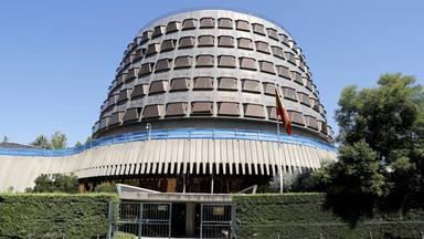ctv-yfp-tribunal-constitucional
