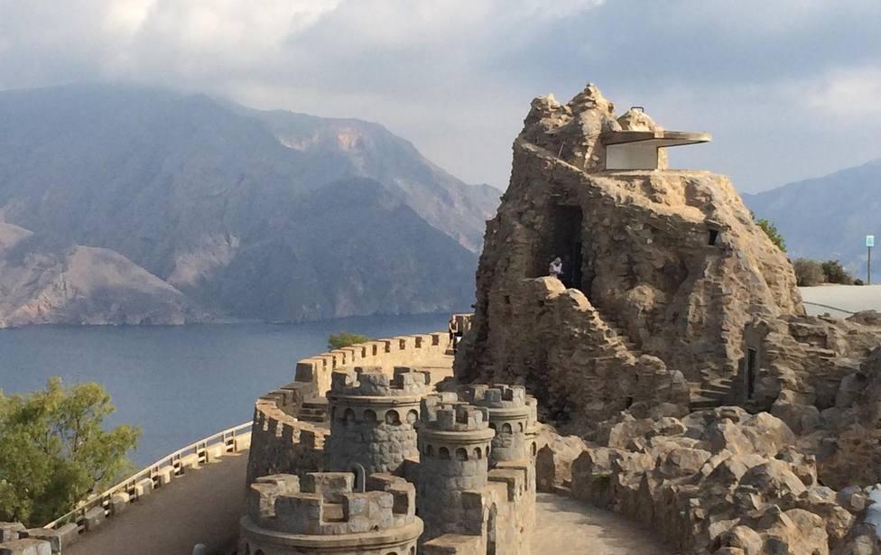 Cartagena basará su candidatura a Patrimonio de la Humanidad en las fotificaciones y patrimonio defensivo