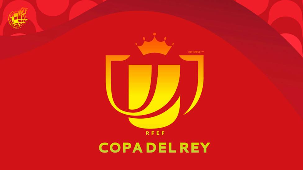 Horarios de la 1ª ronda de la Copa del Rey | RFEF