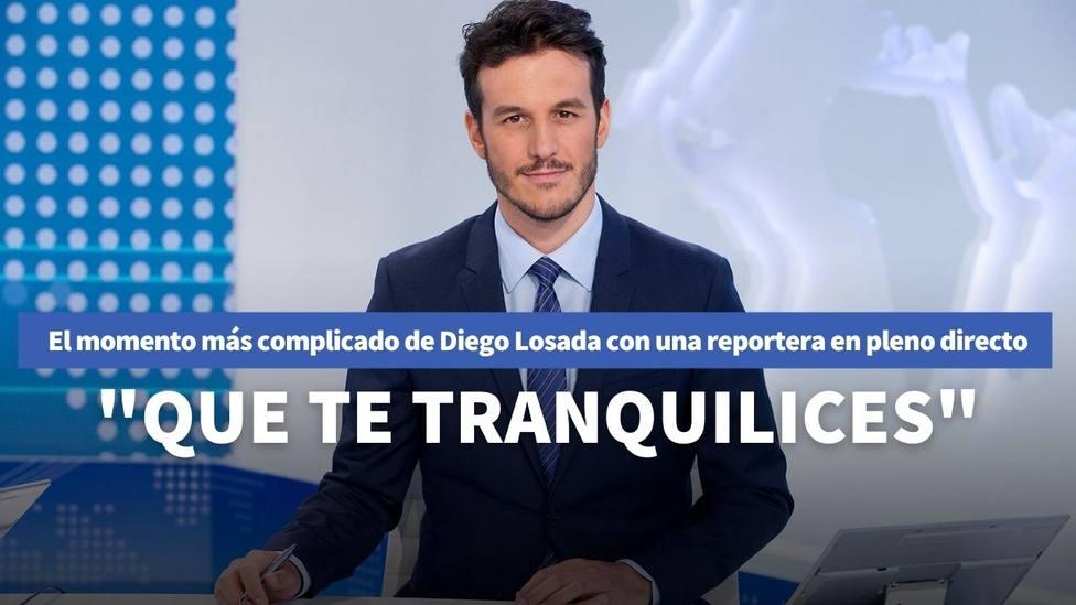 Diego Losada