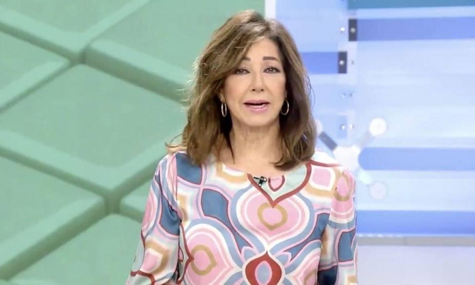 ctv-jm3-ana-rosa-quintana-en-su-programa-de-telecinco