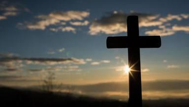 ctv-mep-cruz-viernes-santo