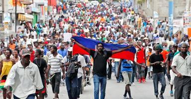 ctv-fx0-drama-de-haiti