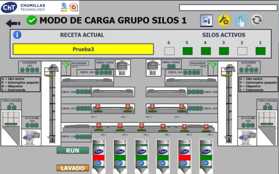 ctv-mfq-cht-proceso-de-carga-de-silos-768x480