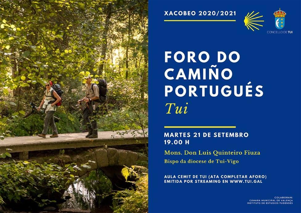 ctv-yk0-thumbnail 14092021-foro-camio-portugus-22092021-luis-quinteiro---cartel