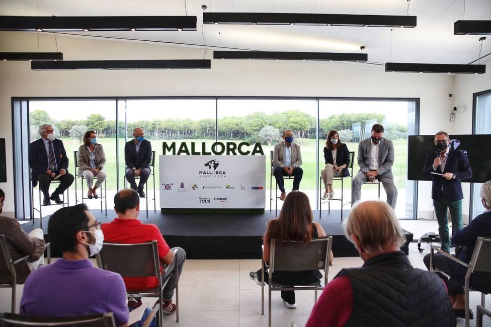 ctv-3tp-mallorca-golf-open-2021-thumbnail presentacin-mallorcagolfet-2