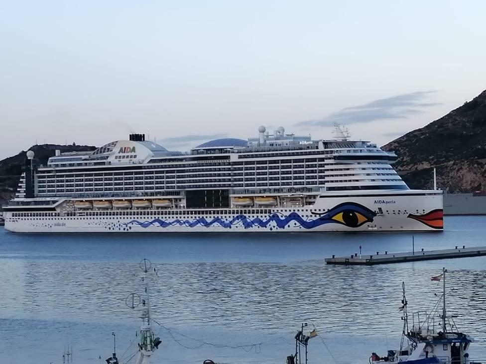 ctv-ano-crucero