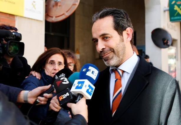 El gobierno ha destituido a 260 cargos de la Generalitat desde la aplicación del 155
