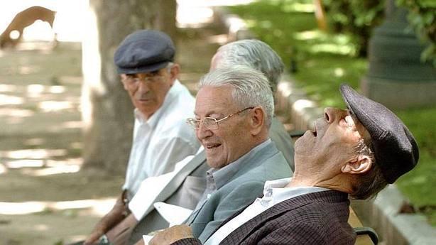 ¿Está España entre los 10 mejores países para jubilarse?