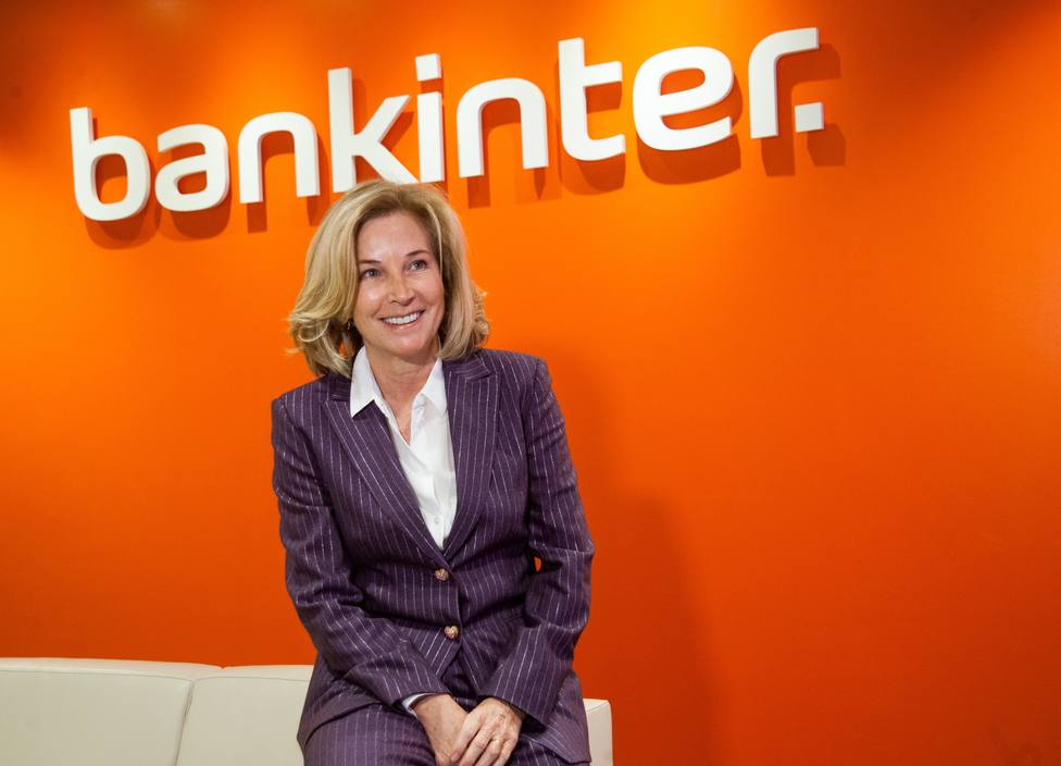 (AMP) Bankinter cerrará la compra de Evo Banco y Avantcard en mayo