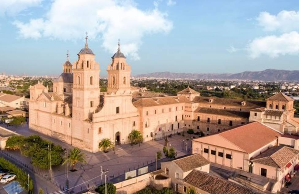 La UCAM desembarca en Málaga en octubre tras el acuerdo con una entidad educativa