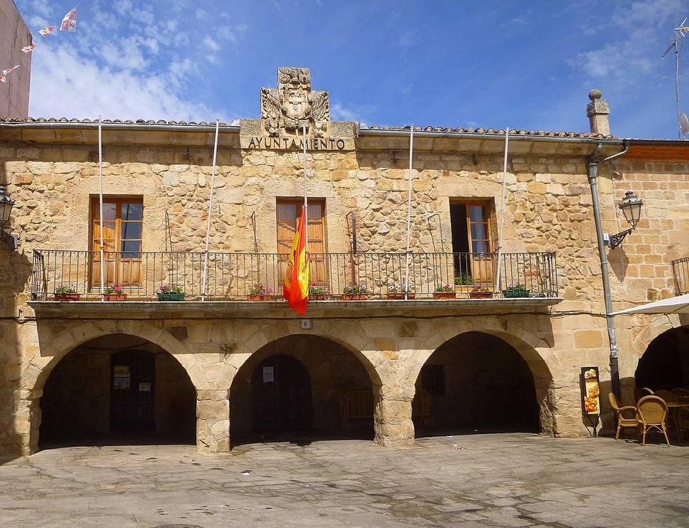 Un Detenido Por Asesinar A Una Mujer Con Un Arma Blanca En Burgos