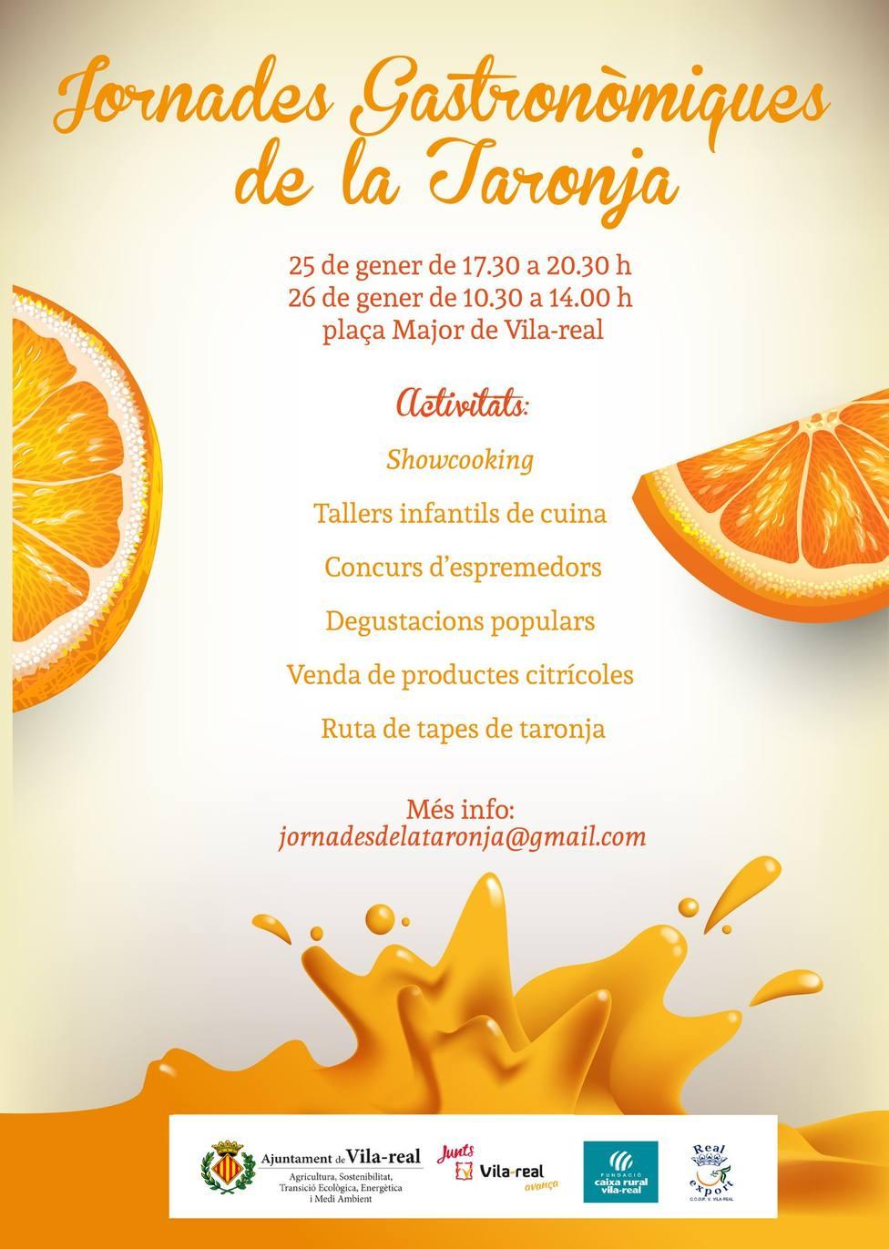 ctv-jbq-cartell-jornades-taronja-2