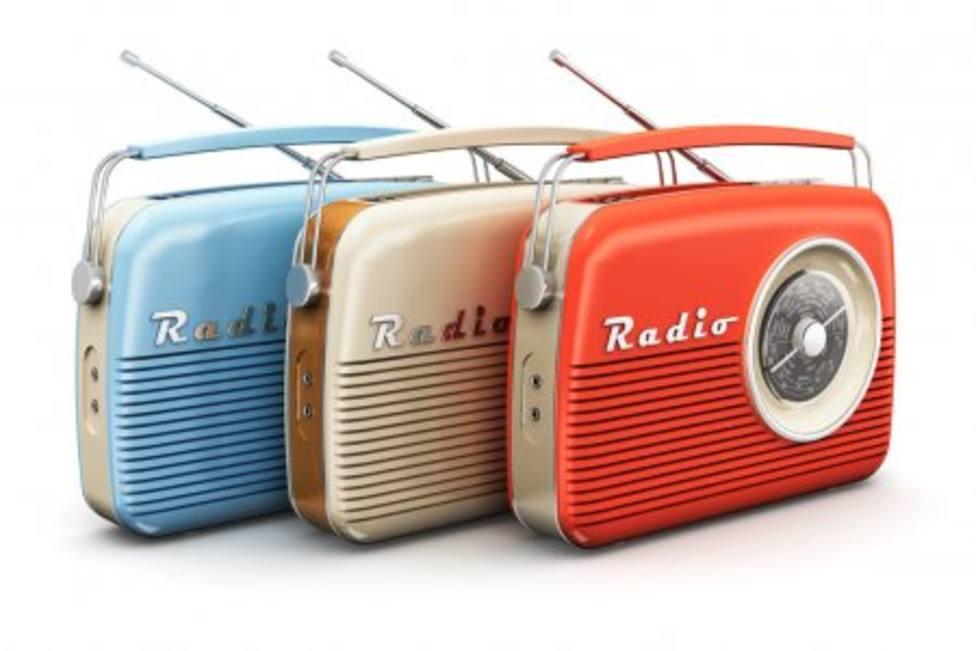 APIB recuerda la importancia de la radio en el desarrollo del derecho a la información