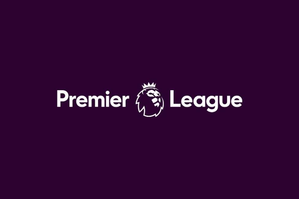 La Premier League, suspendida al menos hasta el 30 de abril por el ...