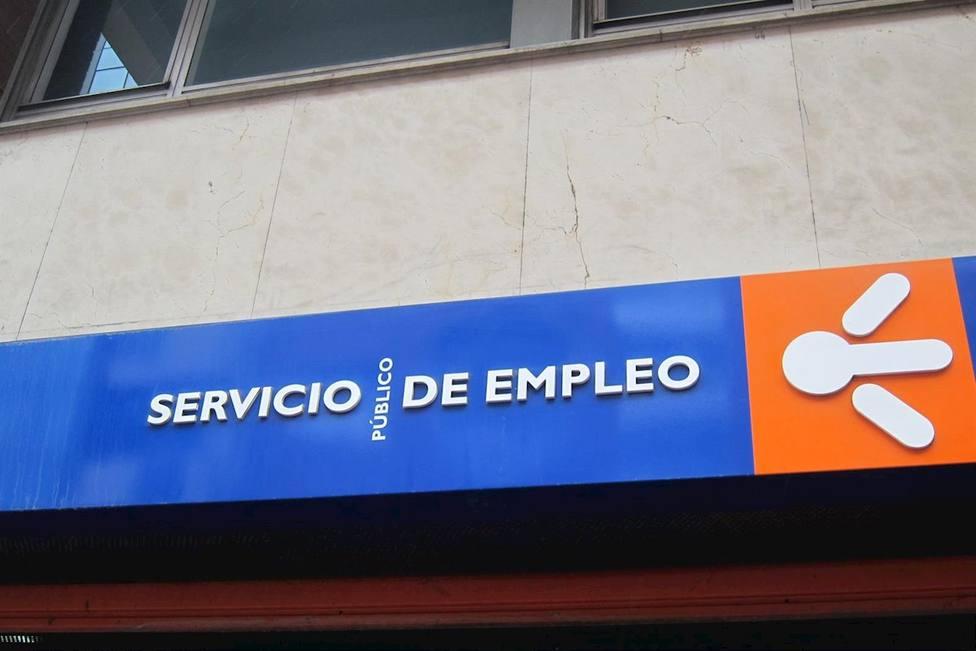 Oficina del Servicio Público de Empleo del Principado de Asturias (SEPEPA)